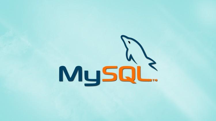 So sánh Mysql và Mongodb